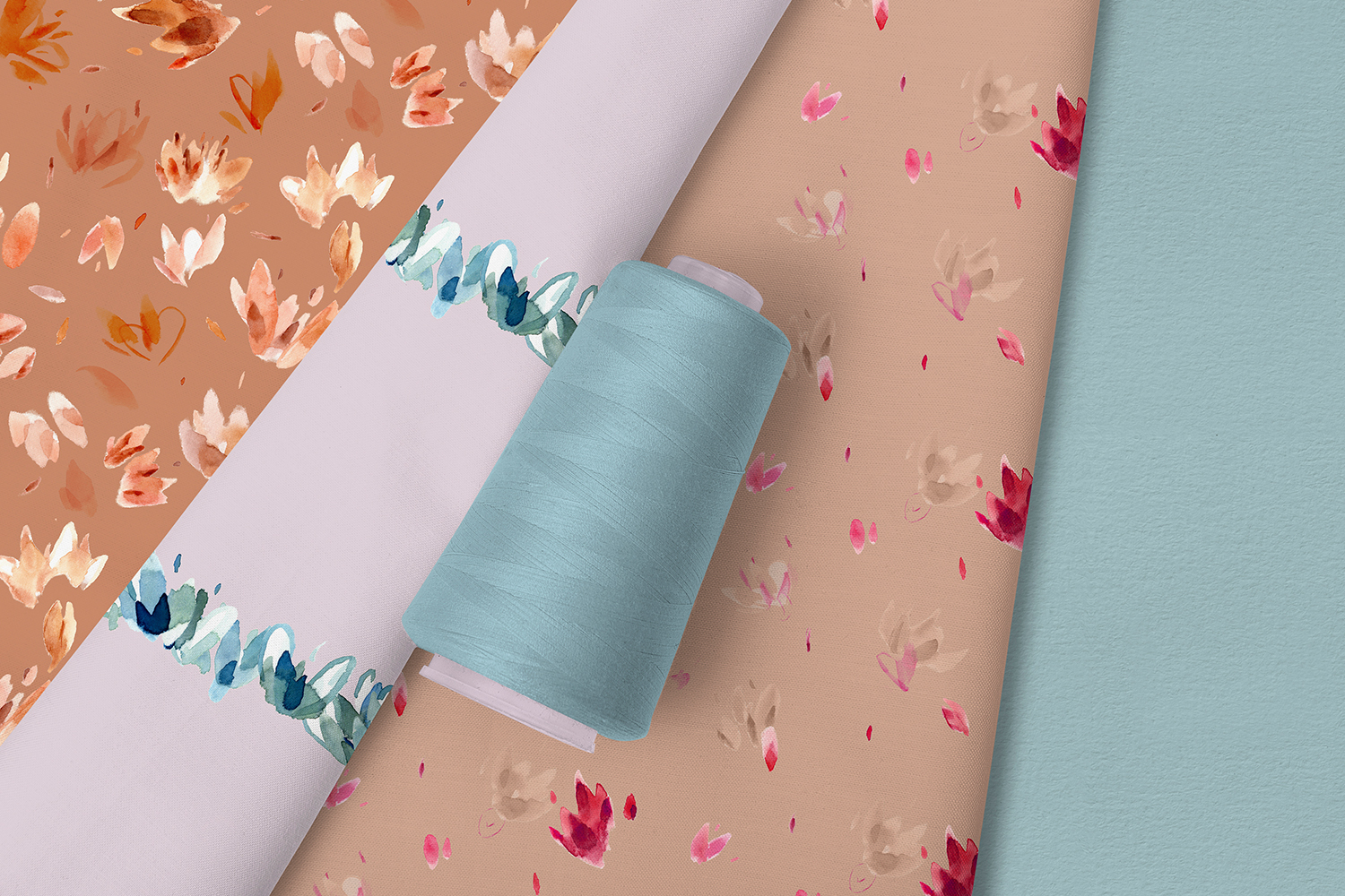 design textile organique